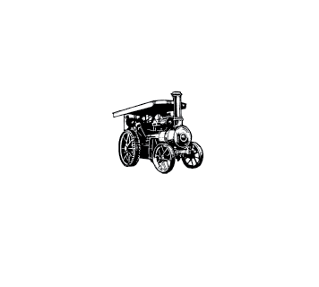 Innishannon Steam & Vintage Rally
